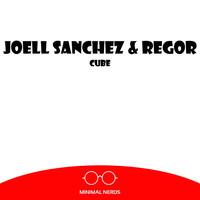 Avatar for the related artist Joell Sanchez