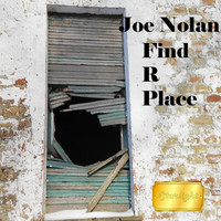 Image of Joe Nolan linking to their artist page due to link from them being at the top of the main table on this page