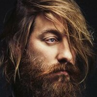 Avatar for the related artist Joep Beving