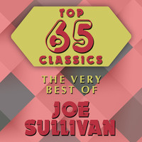 Image of Joe Sullivan linking to their artist page due to link from them being at the top of the main table on this page