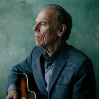 Avatar for the similar event headlining artist John Hiatt