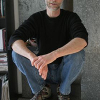 Avatar for the related artist John Luther Adams