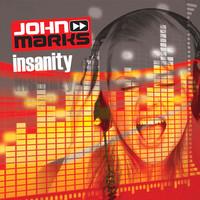 Avatar for the related artist John Marks