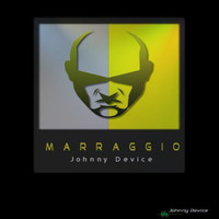 Avatar for the related artist Johnny Device