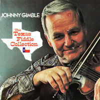 Avatar for the related artist Johnny Gimble