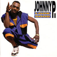 Avatar for the related artist Johnny P.