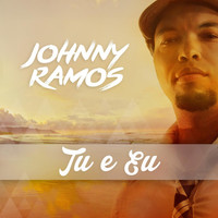 Avatar for the related artist Johnny Ramos