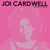Avatar for the related artist Joi Cardwell