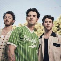 Avatar for the similar event headlining artist Jonas Brothers