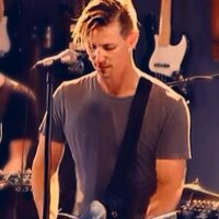 Avatar for the similar event headlining artist Jonny Lang