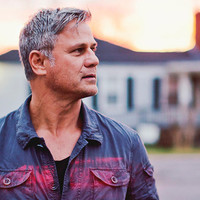 Image of Jon Stevens linking to their artist page, present due to the event they are headlining being at the top of this page