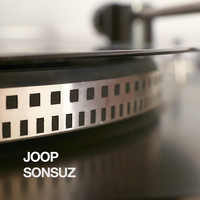 Image of Joop linking to their artist page due to link from them being at the top of the main table on this page