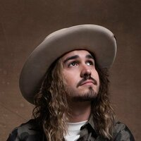 Avatar for the related artist Jordan Feliz