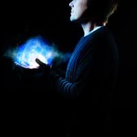 Avatar for the related artist Jordan Suckley