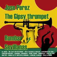 Image of Jose Perez linking to their artist page due to link from them being at the top of the main table on this page