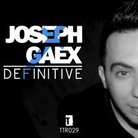 Image of Joseph Gaex linking to their artist page due to link from them being at the top of the main table on this page
