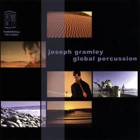 Avatar for the related artist Joseph Gramley