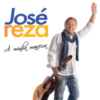 Avatar for the related artist José Reza
