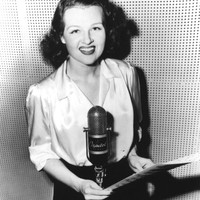 Avatar for the related artist Jo Stafford