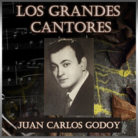 Avatar for the related artist Juan Carlos Godoy