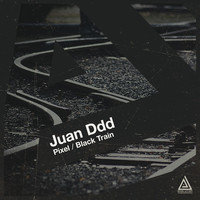 Avatar for the related artist Juan DDD