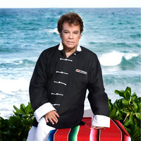 Avatar for the related artist Juan Gabriel