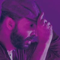 Avatar for the primary link artist Juan Luis Guerra