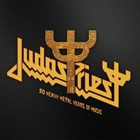 Avatar for the related artist Judas Priest
