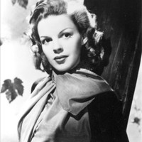 Avatar for the related artist Judy Garland