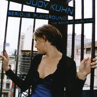 Avatar for the related artist Judy Kuhn
