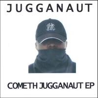 Avatar for the related artist Jugganaut