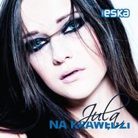 Avatar for the related artist Jula