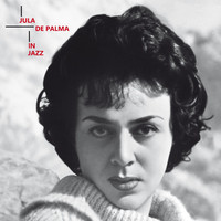 Image of Jula De Palma linking to their artist page due to link from them being at the top of the main table on this page