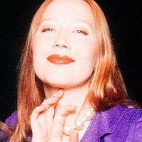 Avatar for the related artist Julia Jacklin