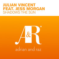 Avatar for the related artist Julian Vincent