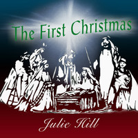 Avatar for the related artist Julie Hill