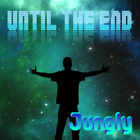 Avatar for the related artist Jungly