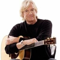 Avatar for the related artist Justin Hayward