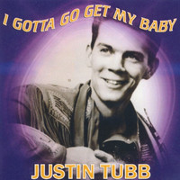 Image of Justin Tubb linking to their artist page due to link from them being at the top of the main table on this page