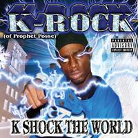 Avatar for the related artist K-Rock