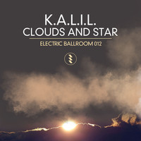 Image of K.A.L.I.L. linking to their artist page due to link from them being at the top of the main table on this page