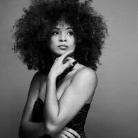 Avatar for the related artist Kandace Springs