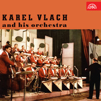 Avatar for the related artist Karel Vlach se svým orchestrem