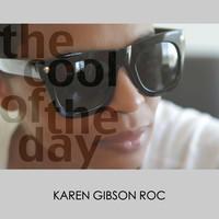 Avatar for the related artist Karen Gibson Roc
