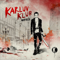 Image of Karluv Klub linking to their artist page due to link from them being at the top of the main table on this page