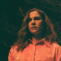 Avatar for the related artist Katy B