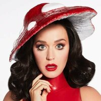 Avatar for the suggested artist Katy Perry