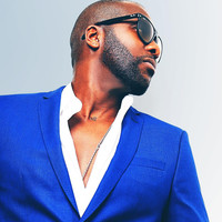 Image of Kaysha linking to their artist page due to link from them being at the top of the main table on this page