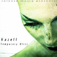 Avatar for the related artist Kazell