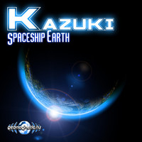 Avatar for the related artist Kazuki